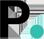 Logo Le point en santé et services sociaux