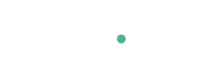 Logo Le point en santé